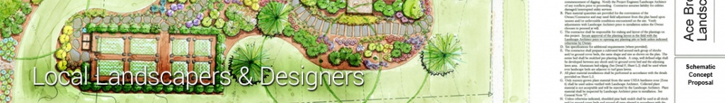 Local_LandscapersDesigners_Header_1100x157.jpg