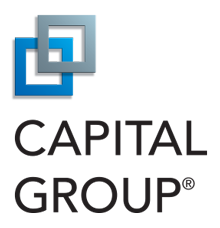 capital_group_logo