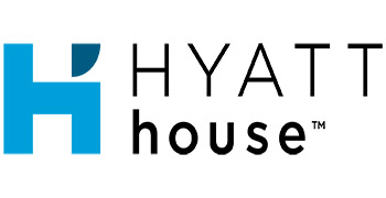 hyatt_house_horz_web-logo1