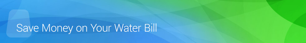 Save_on_your_Water_Bill_Header.jpg