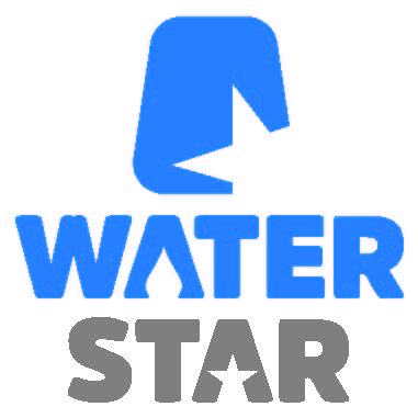 WaterStar Logo vertical 1