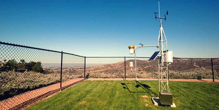 weather-station_002.jpg