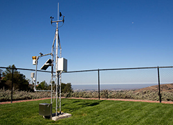 weather-station_003.jpg