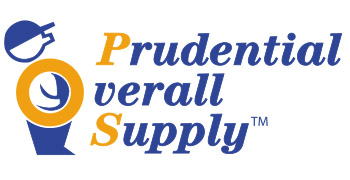 prudentialOS_logo_tiny.jpg
